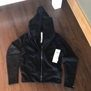 All Chill Jacket
